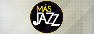 Más Jazz