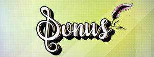Proyecto Sonus