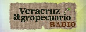 Veracruz Agropecuario