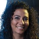 Harmida Rubio