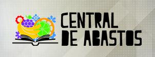Central de Abastos