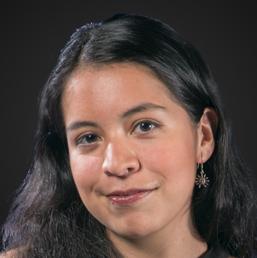 Astrid Hernández