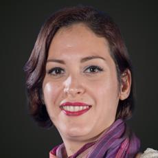Brenda Alhelí Coronado Rocha