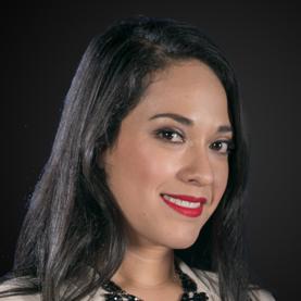 Fallely Sánchez Mota