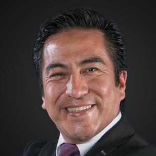 Gonzalo Juárez López Jr