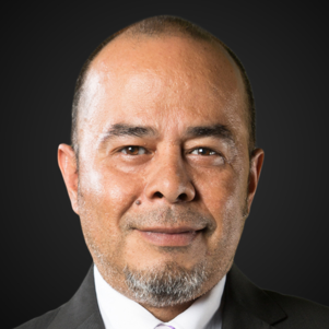 Guillermo Amezcua Benítez