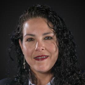 Laura Godos