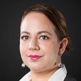 Silvana Lomán Morales