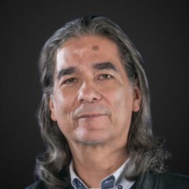 Octavio Viveros Hernández