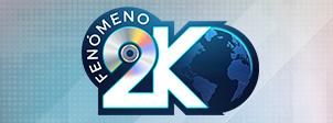 Fenómeno 2K