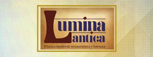 Lúmina Antiqua