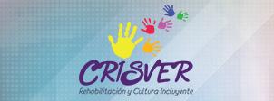 CRISVER Rehabilitación y Cultura Incluyente