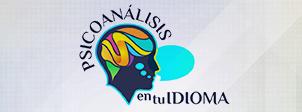 Psicoanálisis en tu Idioma