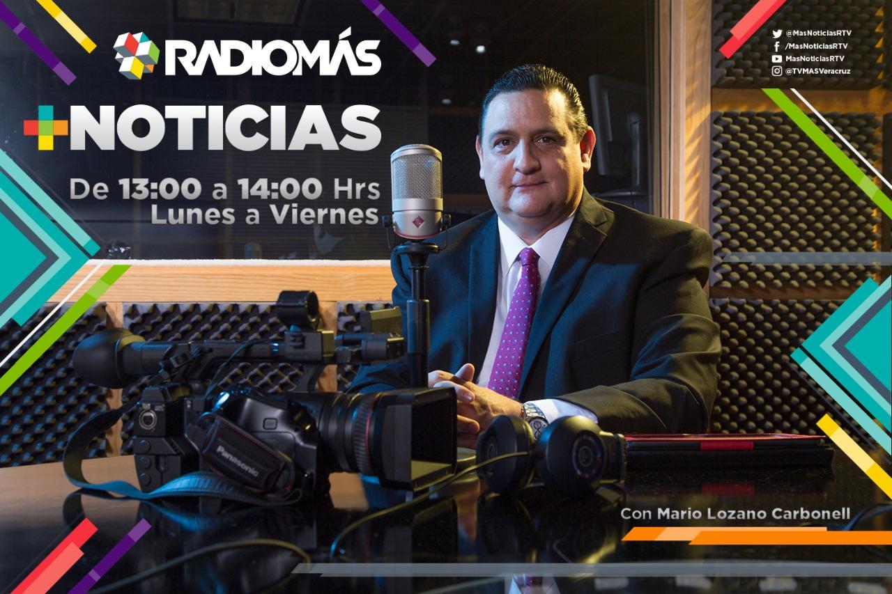 masnoticias_radiomas