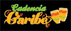 Logotipo del programa Cadencia Caribe