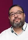 Dr. Carlos Pardo Guiochin