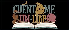Logotipo del programa Cuéntame un libro