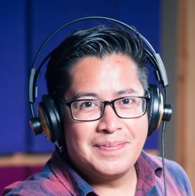 Francisco Clemente