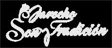 Logotipo del programa Jarocho, Son y tradición