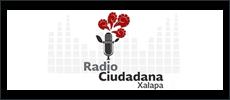 Logotipo del programa Radio ciudadana