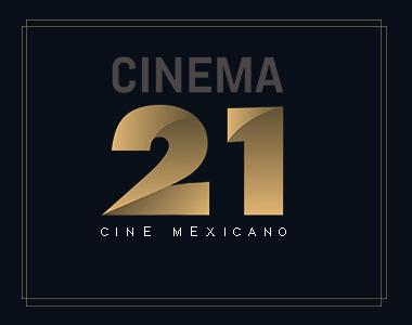 Ir al sitio web de Cinema 21