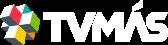Ir al sitio oficial de TVMÁS