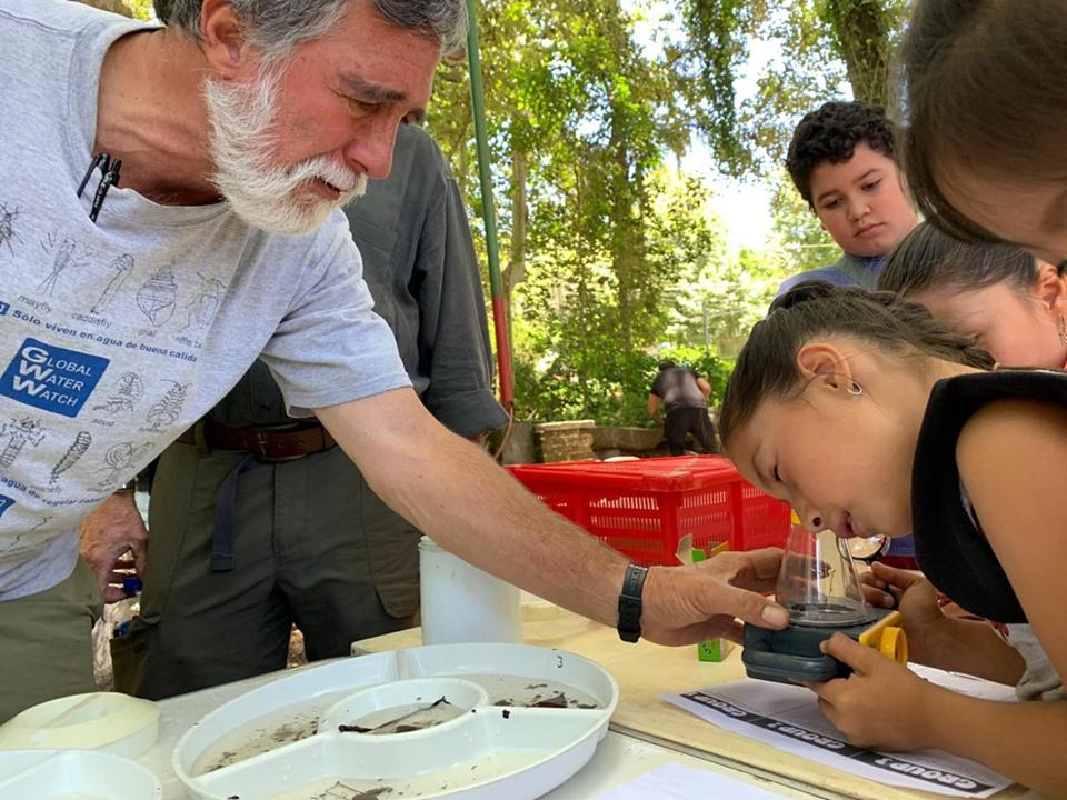 Comunidad salva Río Pixquiac: un ejemplo a seguir