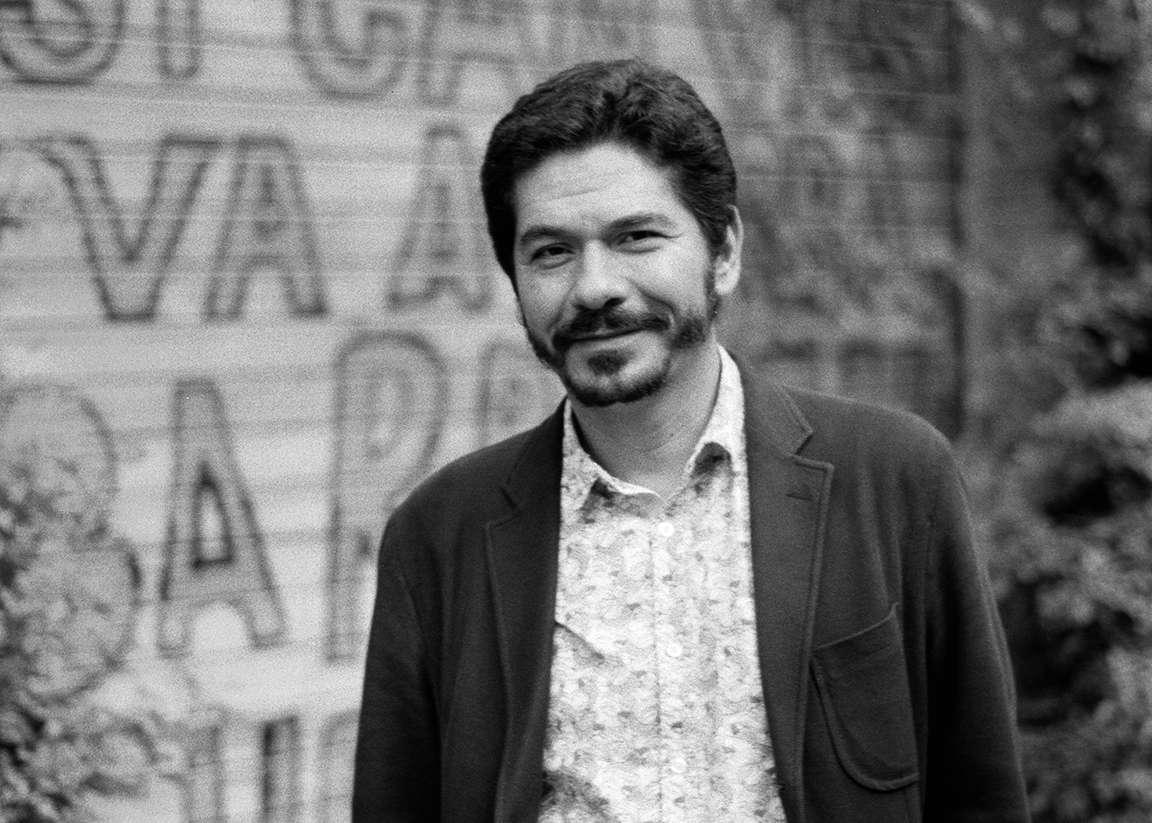5 libros de Juan Pablo Villalobos que no te puedes perder
