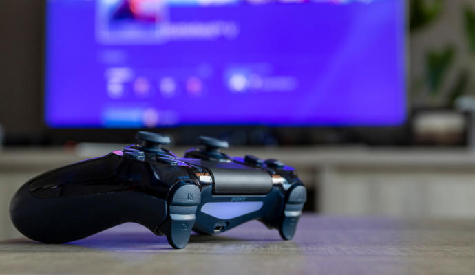 Sony revela fecha del lanzamiento del Playstation 5 y sus mejoras