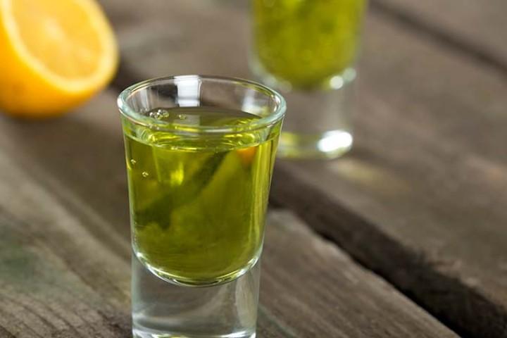 Yolixpa, la bebida prehispánica que alivia el corazón y el cuerpo