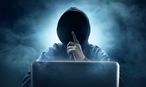El sitio web que detecta si alguna vez tus cuentas han sido hackeadas