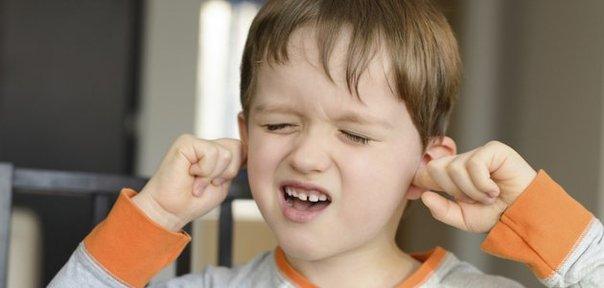 La pirotecnia en épocas decembrinas; un infierno para niños con autismo