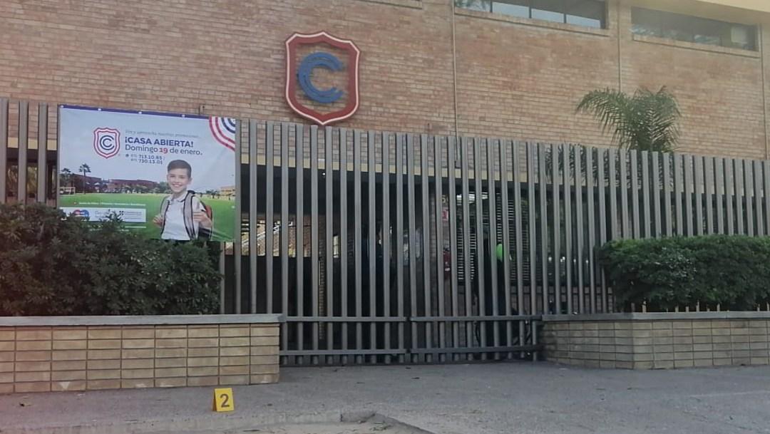 La educación en México | Caso Torreón: ¿De quién es la culpa?