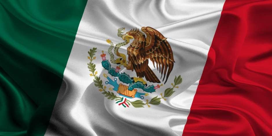 Actitudes del mexicano y su relación con el escudo nacional