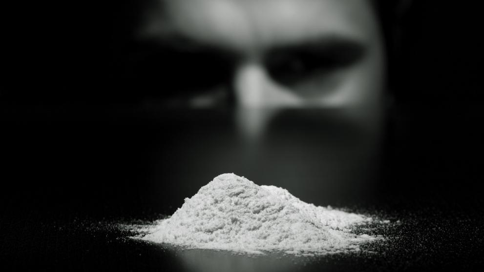 Los efectos de la cocaína | Mitos y Realidades