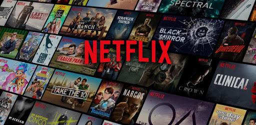 Netflix Party: una nueva aplicación para ver series y películas con amigos a distancia