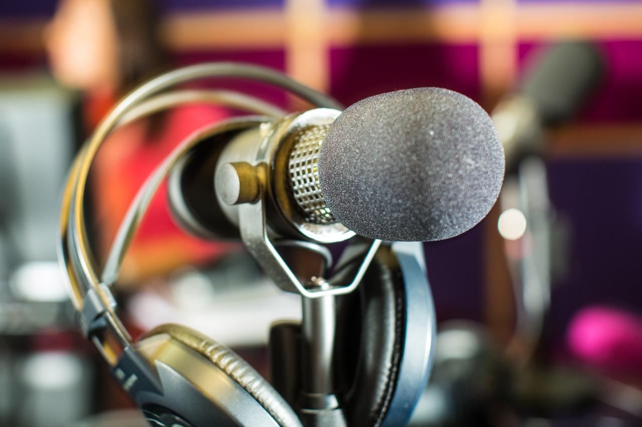 ¿Quieres sonar en la radio? Radiomás pone al aire tu música