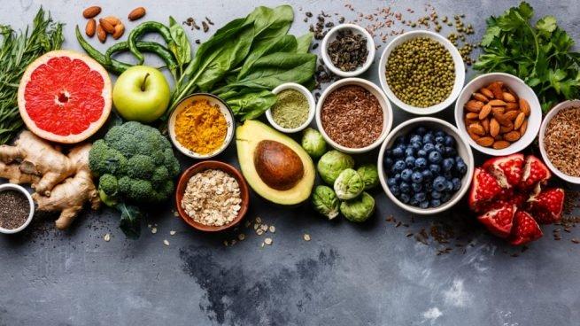 Alimentación saludable, clave para hacerle frente al coronavirus