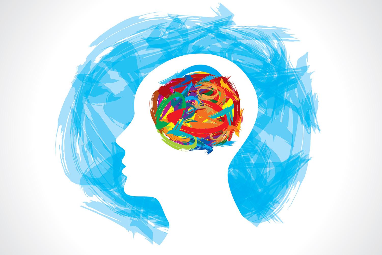 ¿Por qué la salud de tu cerebro importa?