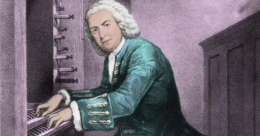 ¿Cómo aprender a apreciar la música de Johann Sebastian Bach?