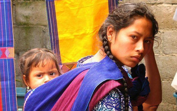 Día de la mujer rural: existir en un mundo que se empeñó en invisibilizarla