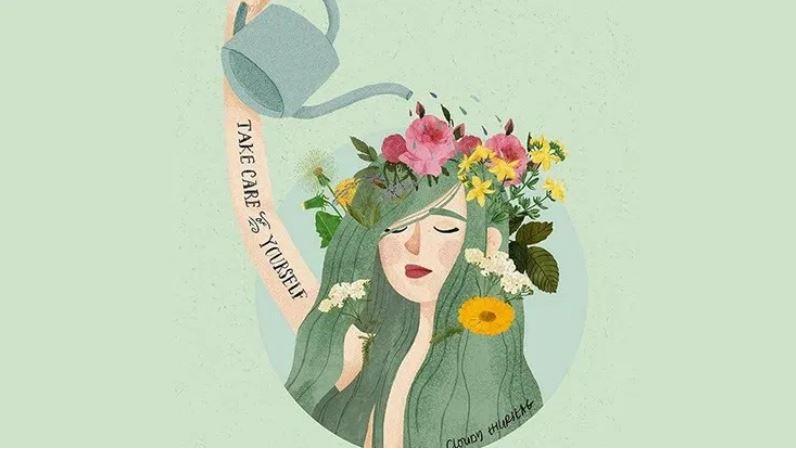Antes de ser mutuo…el amor debe ser propio