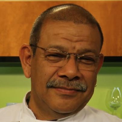 Pepe Ochoa