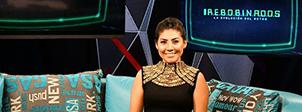 Ana Lilia Sánchez Meza