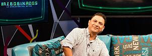 Emiliano Fernández