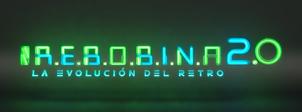 Rebobinados 2.0