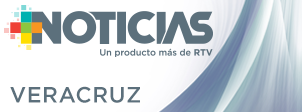 MÁSNOTICIAS Veracruz