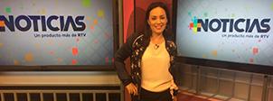 Adriana Sánchez Cano
