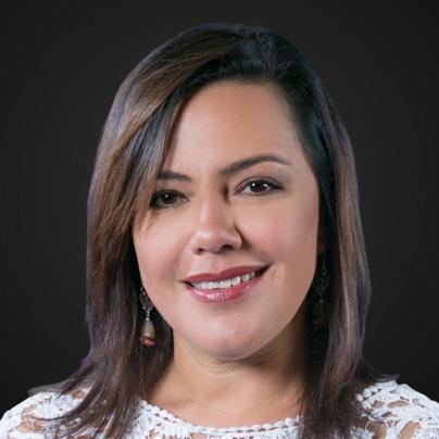 Isela Pacheco