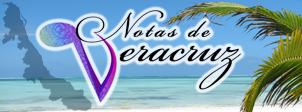 Notas de Veracruz
